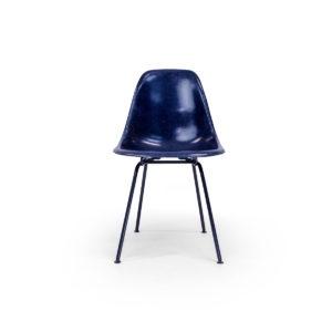 Vintage HM Eames DSX Dark Blue