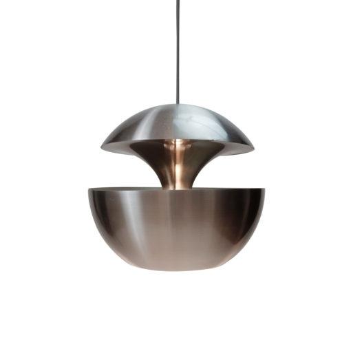 RAAK Springfontein Pendant Ceiling Lamp by Bertrand Balas