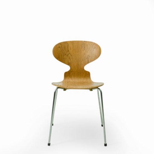 Vintage Ant Chair by Arne Jacobsen for Fritz Hansen