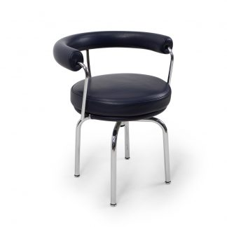 LC7 Cassina Perriand leather