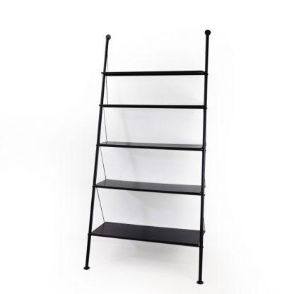 Philippe Starck John Ild bookshelves black