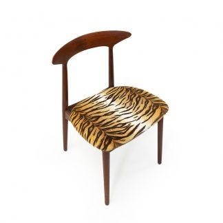 Kurt Ostervig Dining Chair