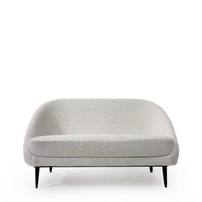 Theo Ruth 115 Sofa